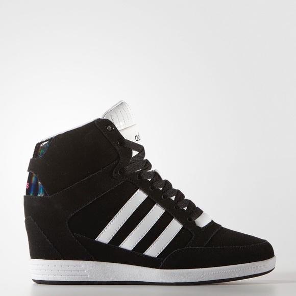 Le Adidas Super Cuneo Poshmark Scarpe Femminili